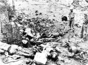 沖縄戦01