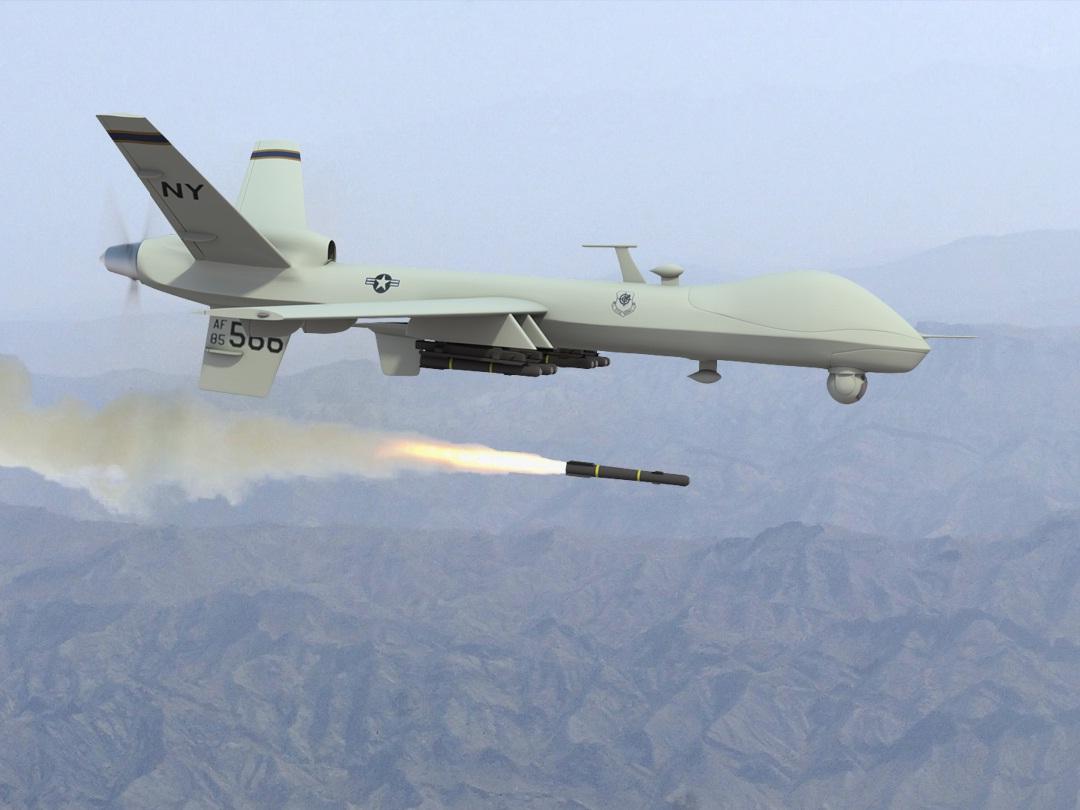 攻撃機の画像 p1_36