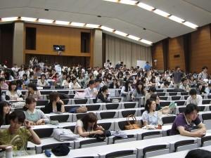 大学キャンパス02