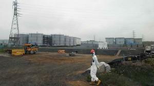 汚染水タンク03