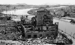 広島原爆ドーム03