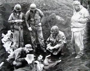 第二次世界大戦04