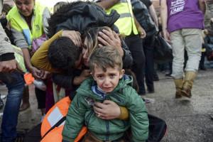 シリア難民11
