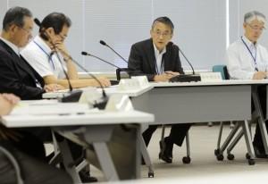 原子力規制委員会01