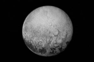 冥王星07