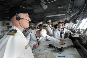 Navy Navigator 02