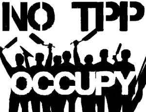 TPP02