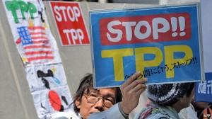 TPP06