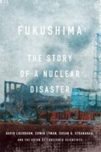 The Story of a Nuclear Disaster