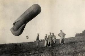 WWI01