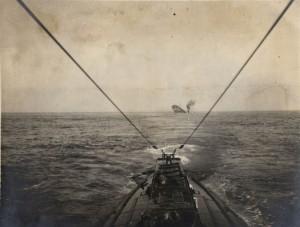 WWI05