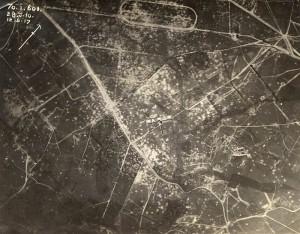 WWI06