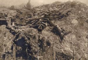 WWI07
