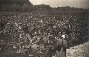 WWI09