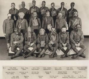 WWI11