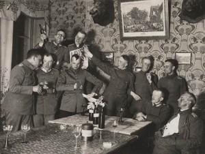 WWI12