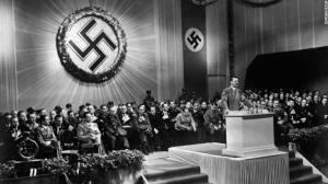 ナチ党大会