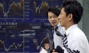 日本経済06
