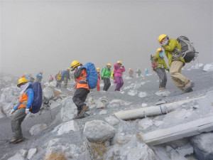 御岳山03