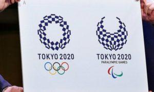 東京五輪06