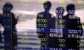 日本経済02
