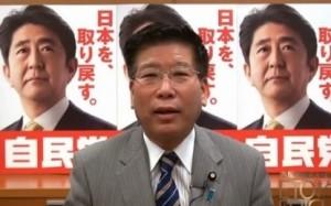 安倍首相02